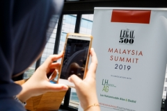 TheLegal500MalaysiaSummit2019-0_045591-PhotobyAllIsAmazing
