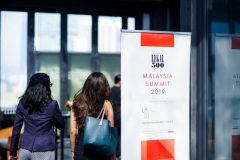 TheLegal500MalaysiaSummit2019-0_108156-PhotobyAllIsAmazing